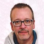 Uwe Brückner