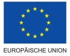 EU Förderung für TAO
