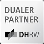 Dual Partner