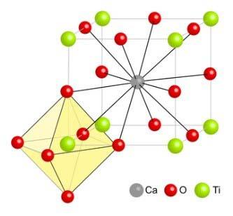 Optimale Luftelektrode für Metall-Luft-BatterienMetal